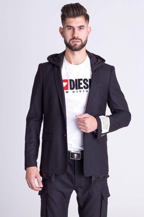 3ad172f722312 Ubrania DIESEL | Markowa odzież w sklepie Velpa.pl