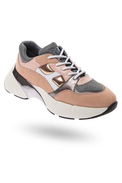 Pinko Sneakersy