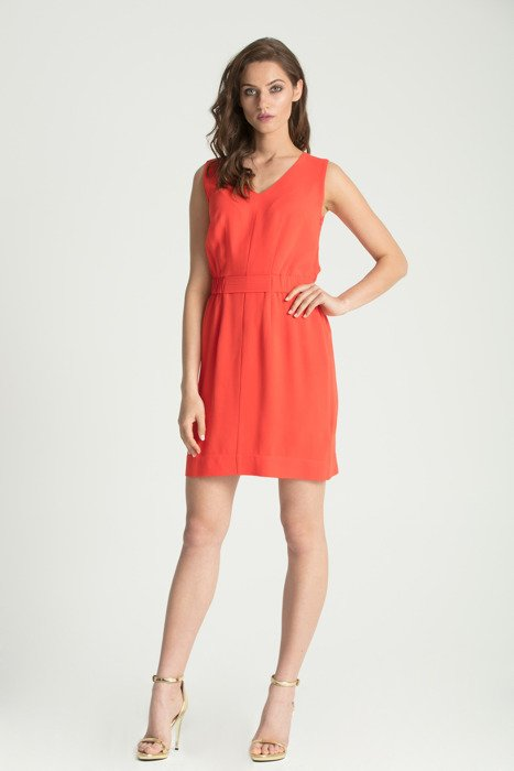 05682b84fb Sukienki Armani Jeans