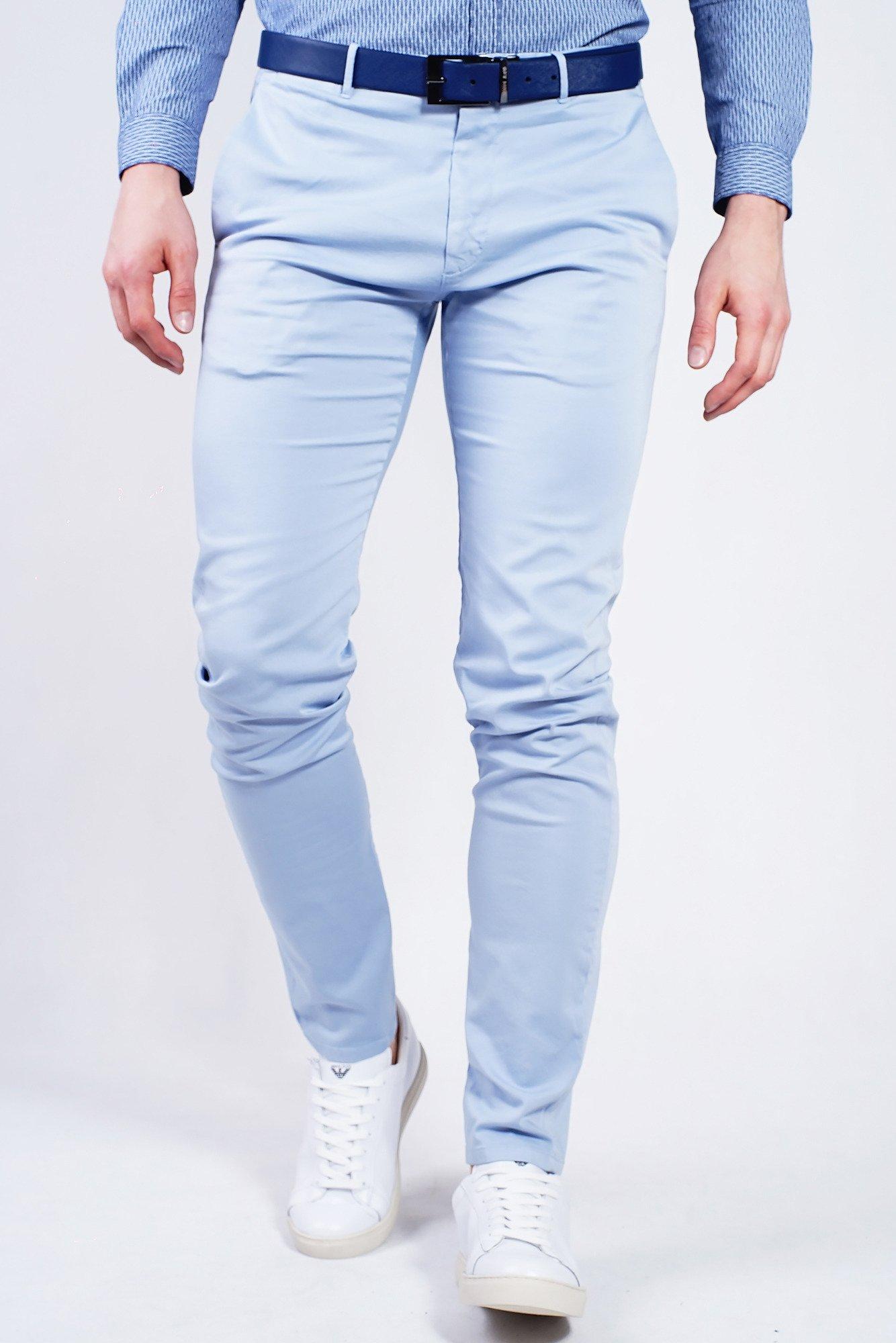 Zobacz modne Spodnie męskie - Najwięcej ofert w jednym miejscu. Radość zakupów i % bezpieczeństwa dla każdej transakcji. Kup Teraz!