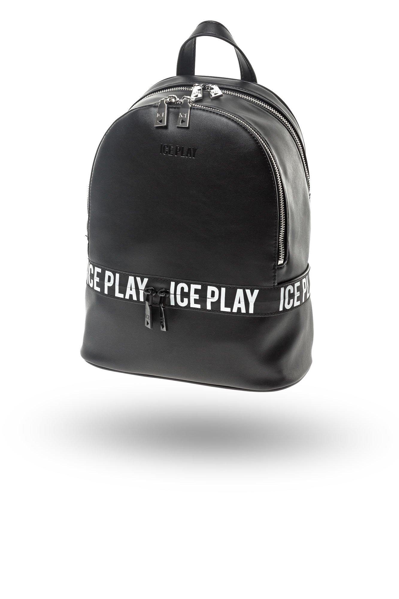 6990a6915654b PLECAK ICE PLAY | Markowa odzież w sklepie Velpa.pl