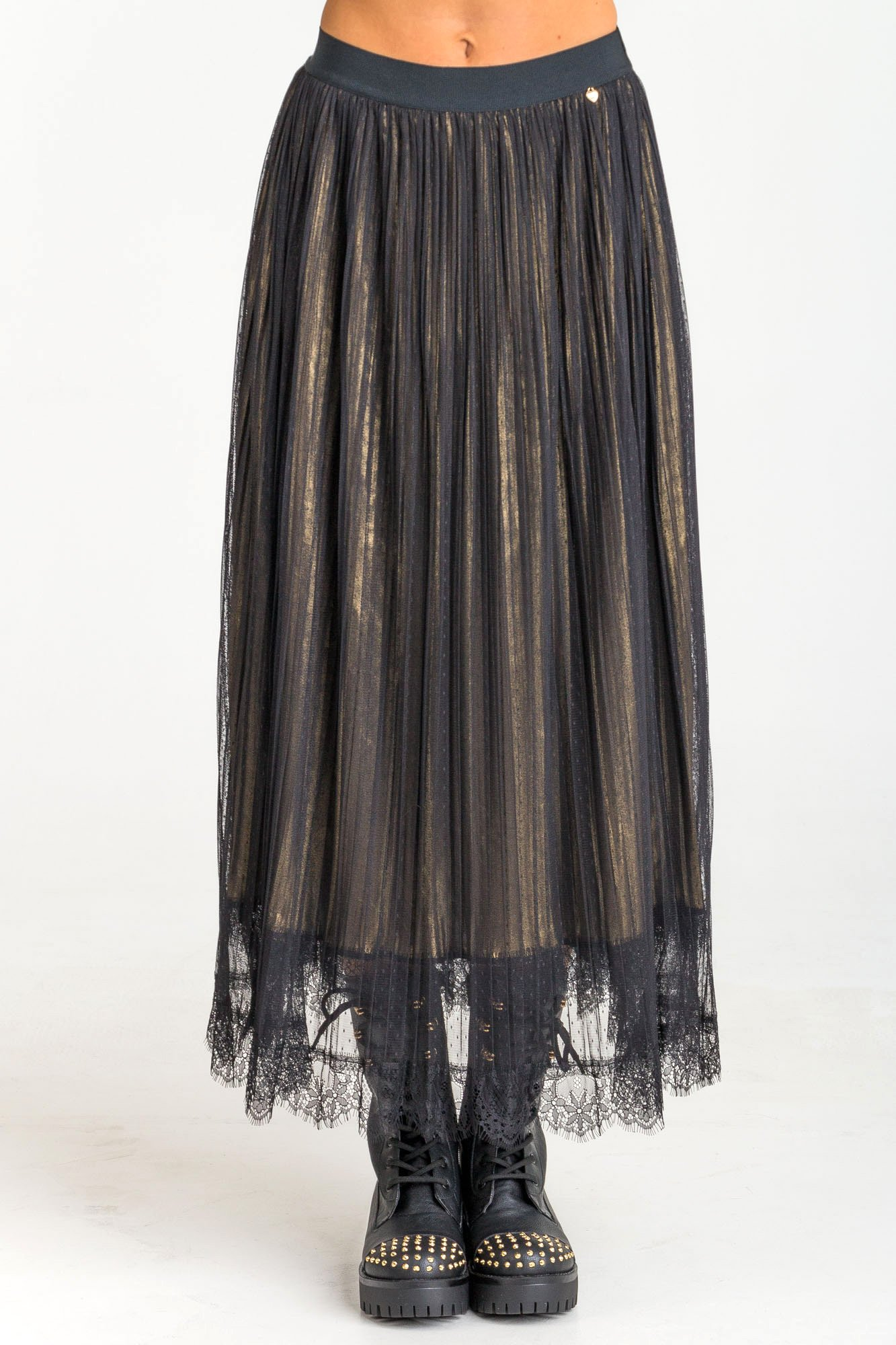 spódnica twinset – Thirty fashion