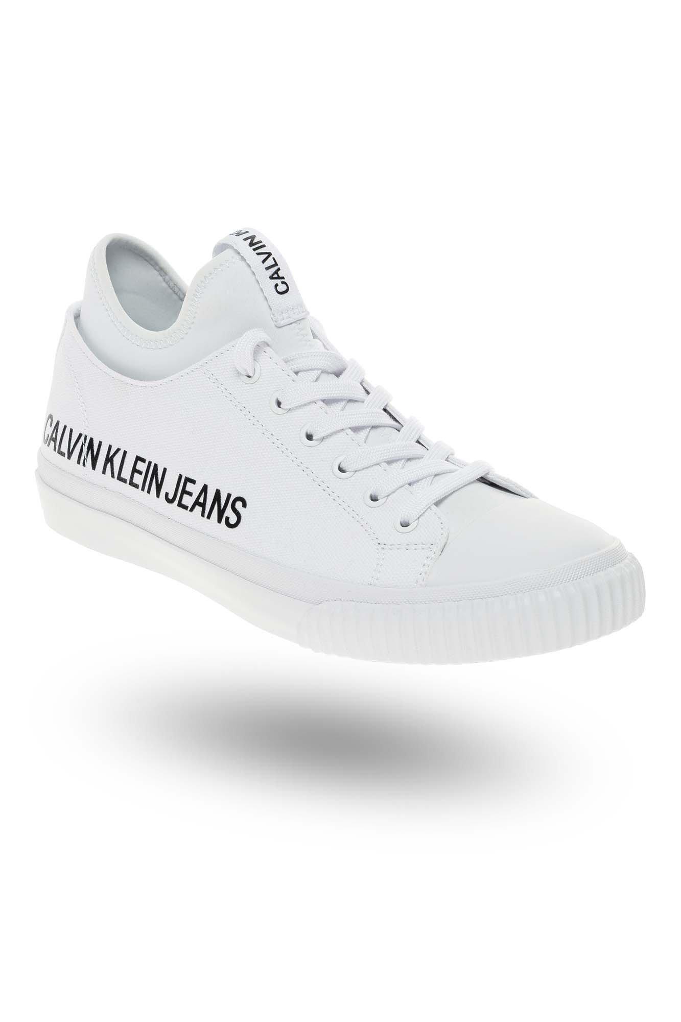 TRAMPKI ICARUS Calvin Klein Jeans