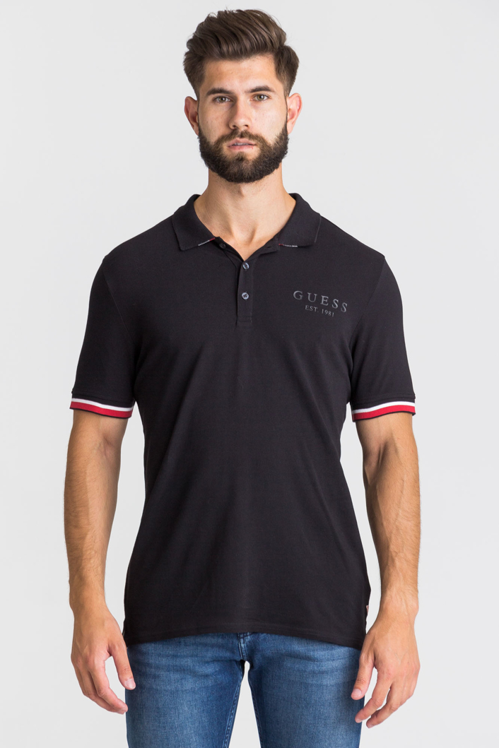 POLO DIGBY Guess