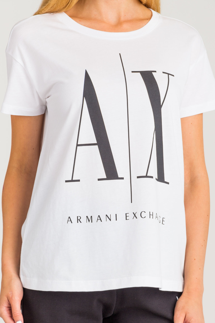 T-SHIRT Armani Exchange