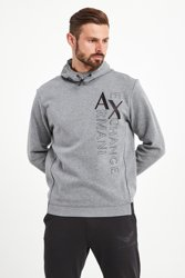 BLUZA ARMANI EXCHANGE