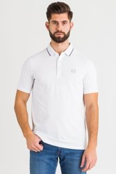 POLO Armani Exchange